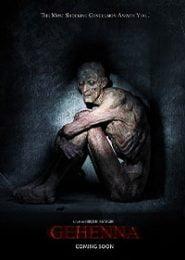 Gehenna Ölülerin Yaşadığı Yer Türkçe Dublaj izle