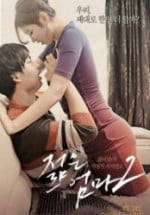Genç Anne ve Aşkı Erotik Film izle