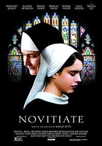 Genç Rahibeler Full izle