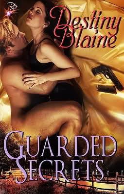 Guarded Secrets erotik film izle
