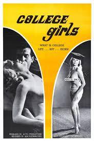 College Girls Erotik Film izle