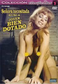 Señora necesitada busca joven bien dotado Erotik Film izle