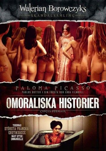 Ancient Secrets of the Kamasutra Erotik Film izle