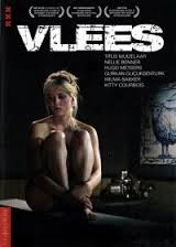 Vlees (2010) Erotik Film izle