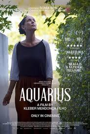 Aquarius 2016 izle
