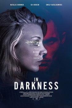 In Darkness izle