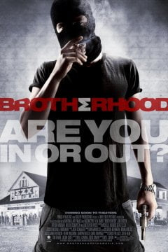 Kardeşlik | Brotherhood Full izle