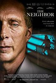 Komşu 2017 izle