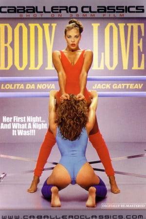 Body Love (1978) Erotik Film izle