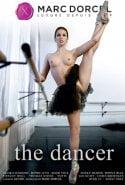 La Danseuse Erotik Film izle