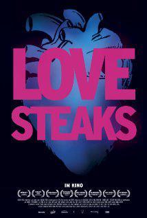 Love Steaks izle