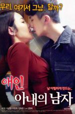 Lover My Wife's Man Erotik Film izle