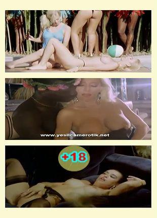 Magazin Diva – Erotik Derginin Çılgın Grup Partisi izle