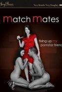 Match Mates Erotik Film izle