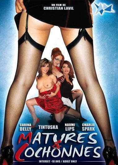 Sisterly Love 2. kız kardeş sever Erotik Film izle