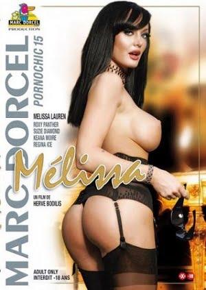 Melissa Erotik izle