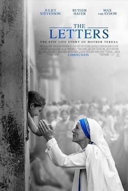 Mektuplar – The Letters Türkçe Dublaj izle