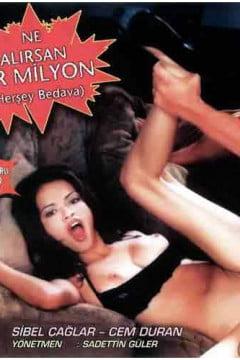 Ne Alırsan Bir Milyon 2004 Erotik izle