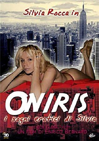 Oniris Erotik Film izle