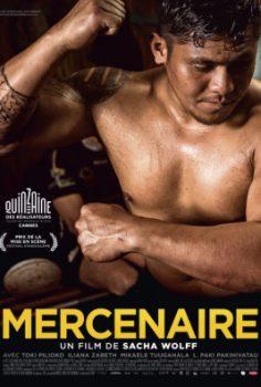 Paralı Asker izle – Mercenaire