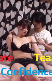 Private Teachers Confidence Erotik Film izle