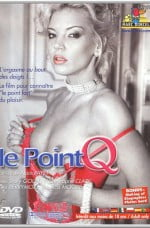 Q Noktası (2000) +18 izle