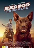 Red Dog True Blue Türkçe Altyazılı izle