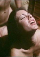 Sizzle (1980) izle