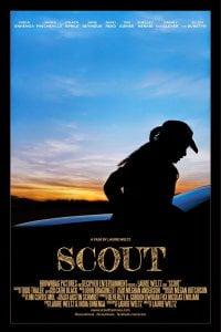Scout Hakkında 2015 Türkçe Dublaj izle