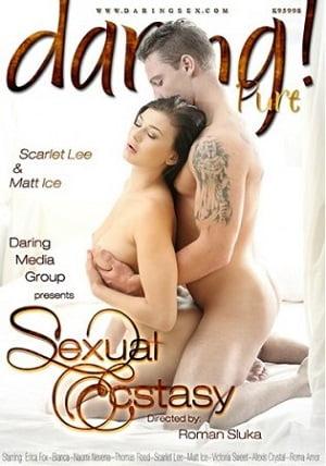 Sexual Ecstasy Erotik Film izle