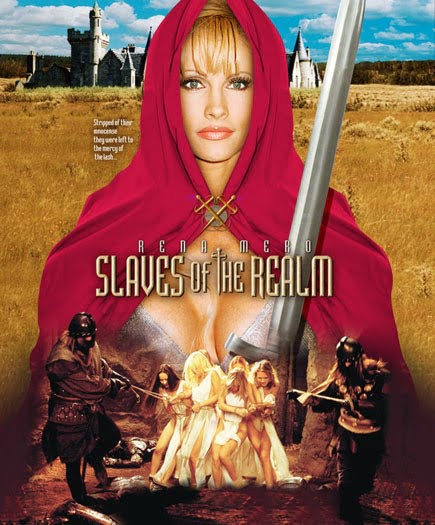 Slaves of the Realm Erotik Film izle