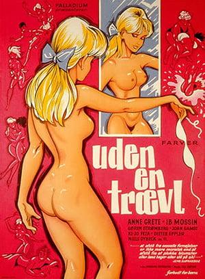 Uden en trævl Erotik Film izle