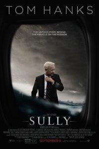 Sully 2016 Türkçe Altyazılı izle
