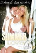 Summer Lovers Erotik Film izle