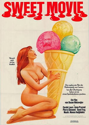 Sweet Movie Erotik Film izle