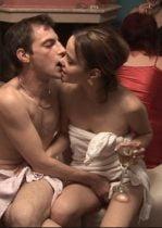 Film swinger erotik Swinger: Long