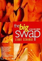 The Big Swap Erotik Film izle