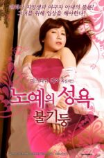 The Nature of The Captive Pole Wife Erotik Film izle