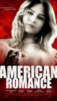 Seri Cinayetler – American Romance Türkçe Dublaj izle