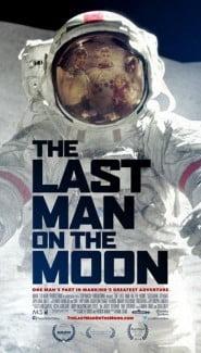 Aydaki Adam Türkçe Dublaj izle