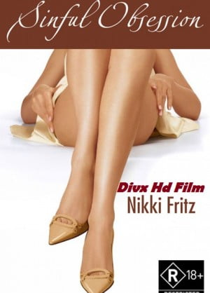 Sinful Obsession Erotik Film izle