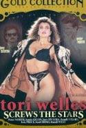 Tori Welles Screws The Stars (2008) erotik film izle