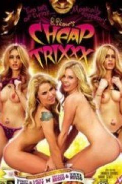 Ucuz Fahişe – Cheap Whores Erotik Film izle