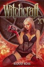 Witchcraft 15 Blood Rose Erotik izle