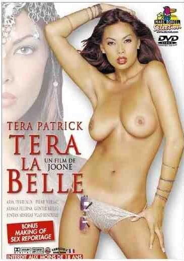 Secuestrada Erotik Film izle